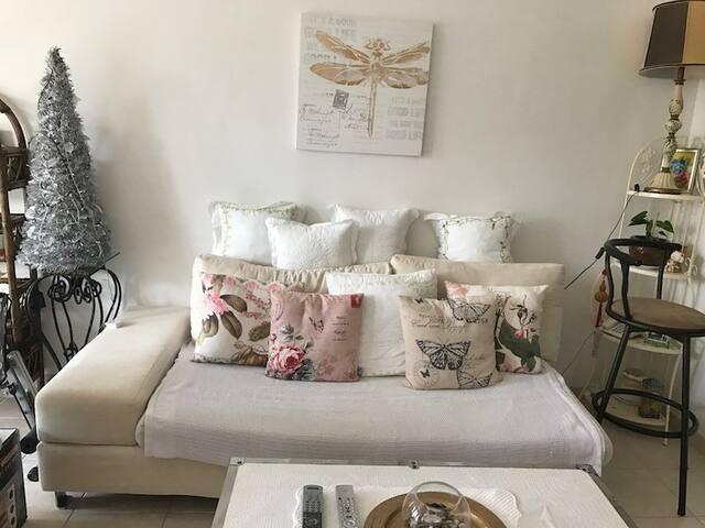 Студия в Дискавери Гарденс, улица 9 - Dubai - Apartment