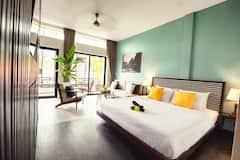 02+-+Ananda%E2%80%99s+quiet%2C+bright+studio%40Kandal+Village