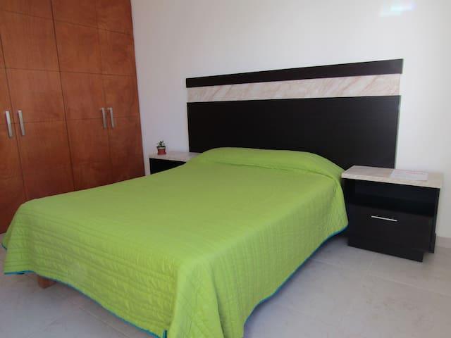 Private room in Juriquilla