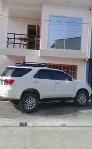 Koi No Nia Townhouse Puerto Princesa
