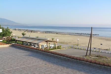 Beach house Nei Pori - Nei Pori