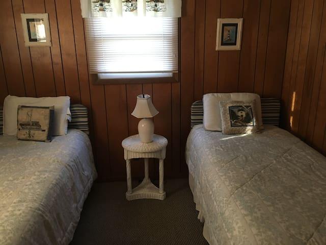 Bethany Beach Bed & Breakfast #2