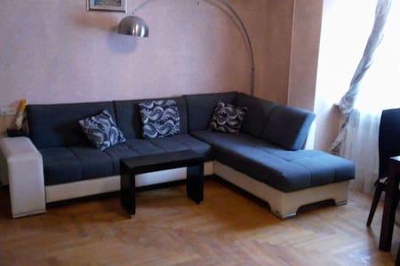Чудо-квартира со всеми удобствами) - Ереван - 公寓