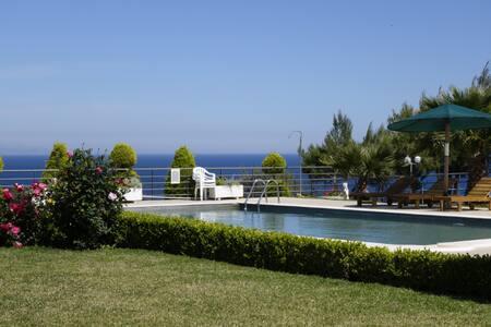 Villa Annabelle 3