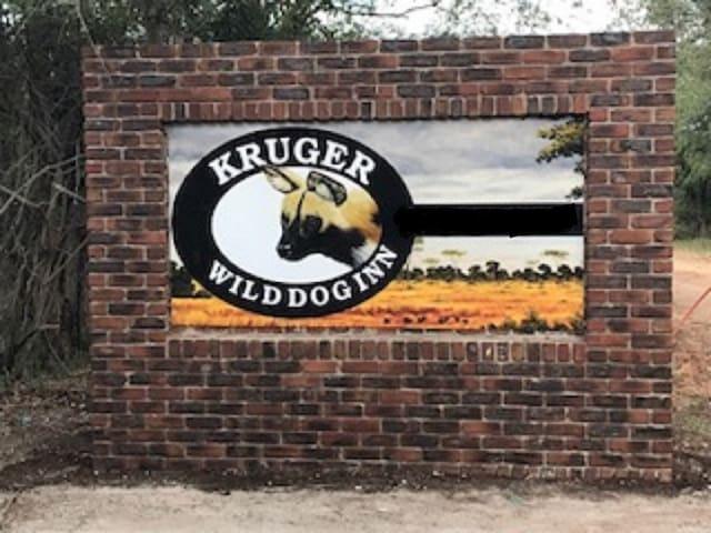 Kruger Wild Dog Inn Unit 2