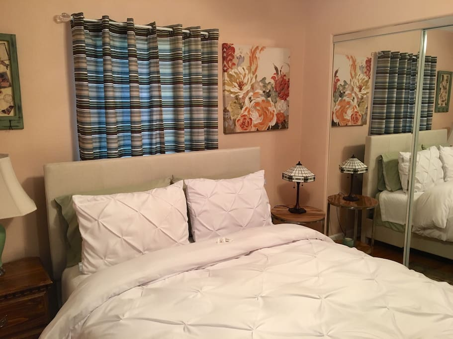 Private bedroom private bath near downtown mco houses for 8 bedroom house for rent in orlando fl