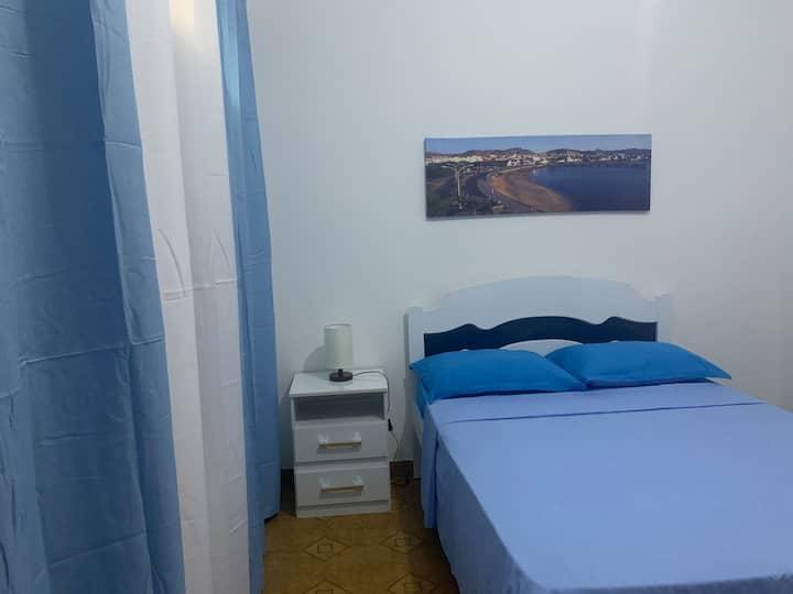 Casa Dilza