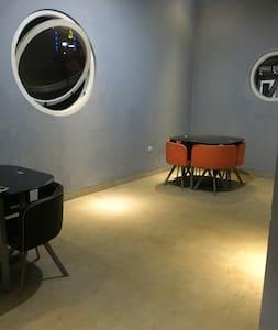 Guesthouse 51A @Cilandak Dalam - Cilandak