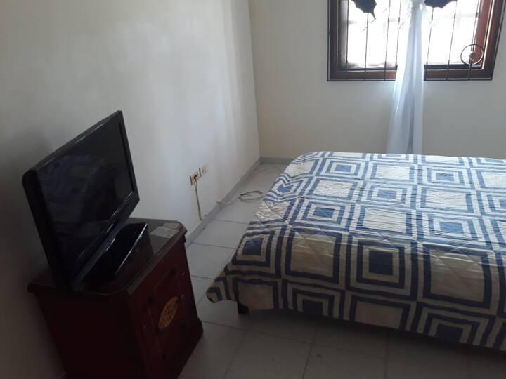 Rent a room in Buga, Louer une chambre à Buga