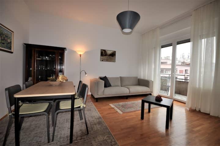 Apartman 11