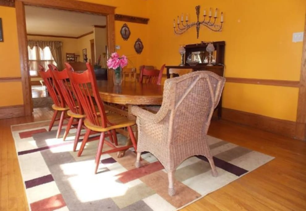Family Weekend Getaway Or Event Houses For Rent In