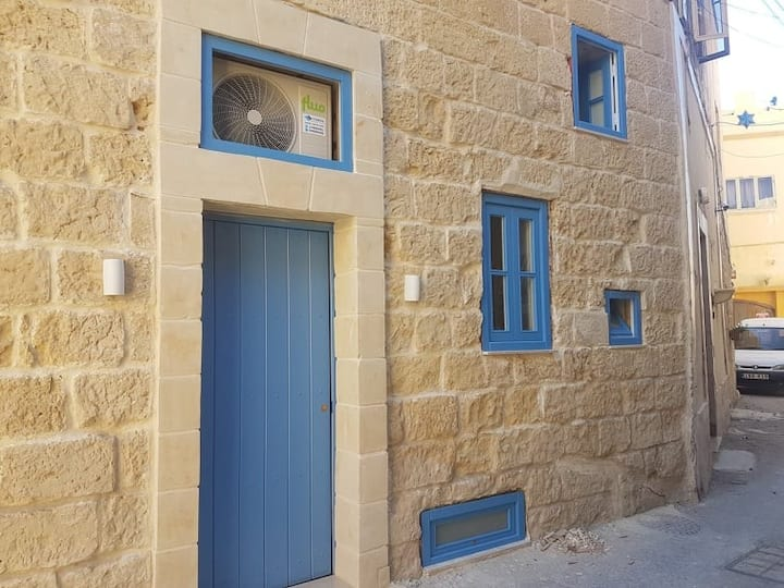 Renovated 18 Century house of character in Ghaxaq
