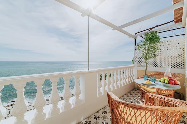 Casa da Praia III - NEW!