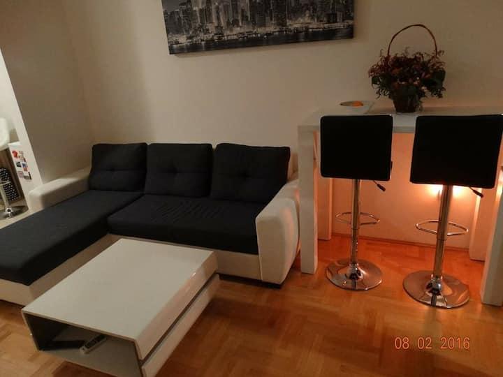 Apartman Dream Filip
