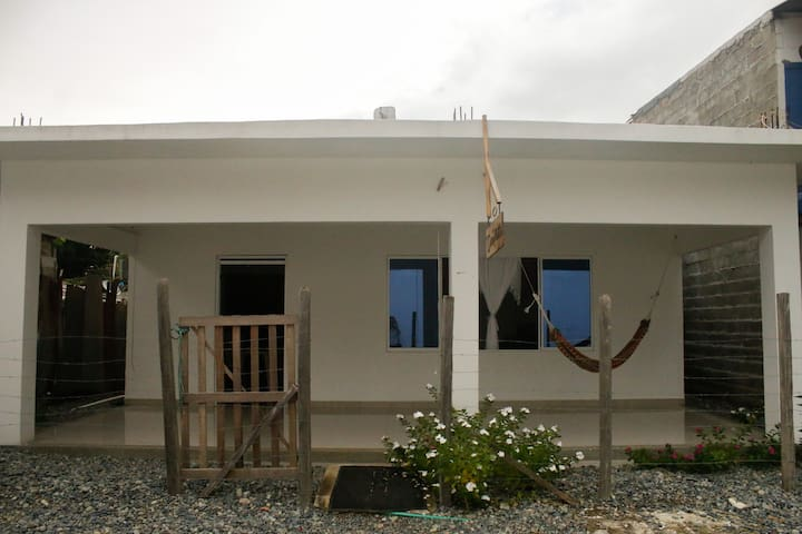 HOTEL BOUTIQUE CASA PORTIA