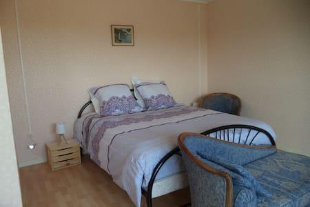 appartement Vauban N°26