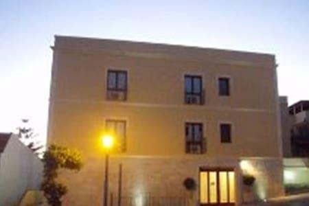 Costantiga B&B Hotel Famly 3 stelle Room 2-3 pax - Sant'Anna Arresi - B&B/民宿/ペンション