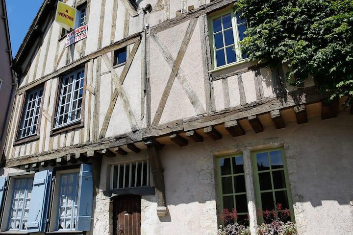 Cellier Saint Julien