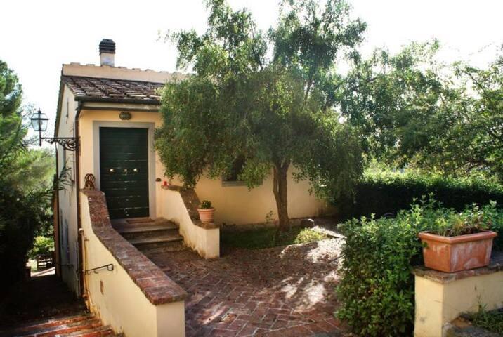 Borgo del Fico