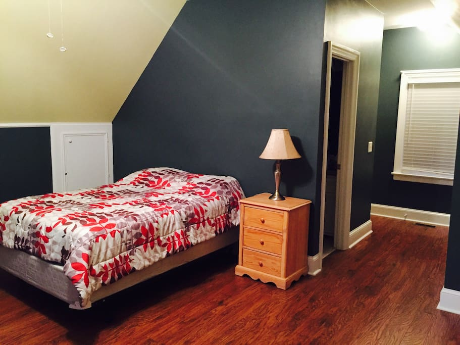 Rooms For Rent In Harbison Sc