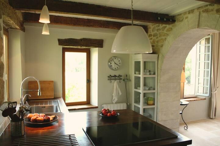 Pont saint esprit 2018 with photos top 20 places to stay in pont saint esprit vacation rentals vacation homes airbnb pont saint esprit occitanie