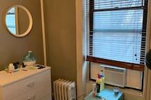 LARGE 2 Bedroom Midtown Manhattan Apartment!