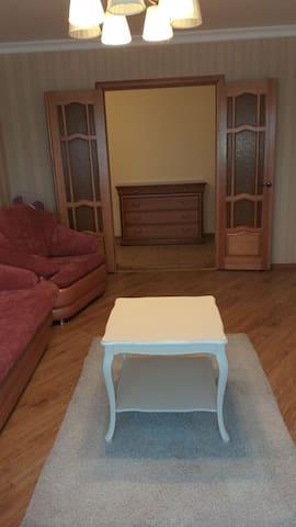 Квартиры посуточно Владикавказ