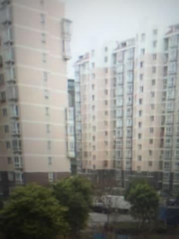 大房子可以多住人 - 安庆市