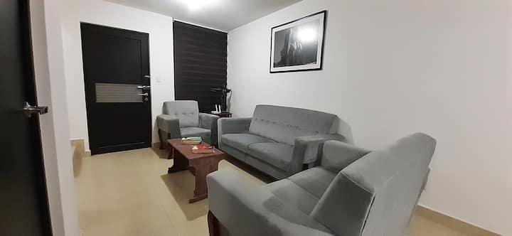 Horizontes Residencial en Irapuato
