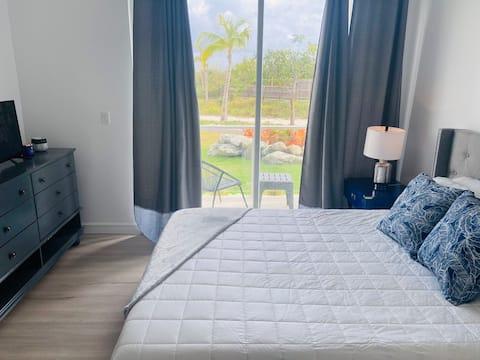 Villa Ocean Crest - Tu hogar en el paraíso