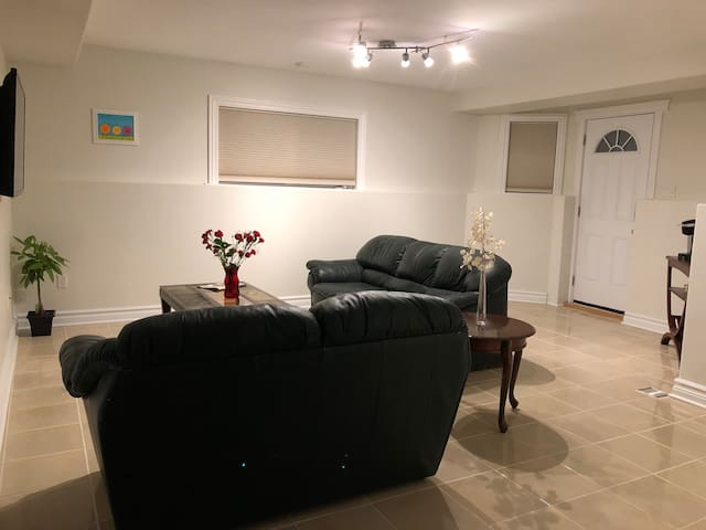 Downtown Halifax with Parking. Great Location!!!!!