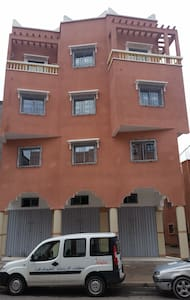 great furnished apartments