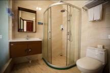 One Luxury Bedroom Apartment