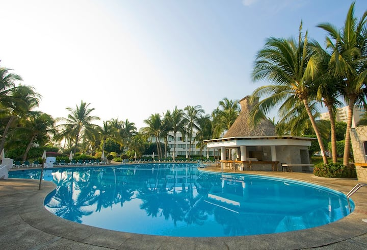 SG Suite Acapulco