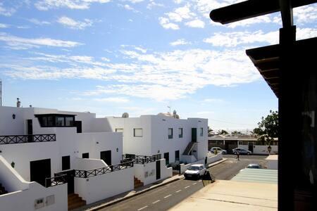 Ferienhaus in Playa Honda - Playa Honda