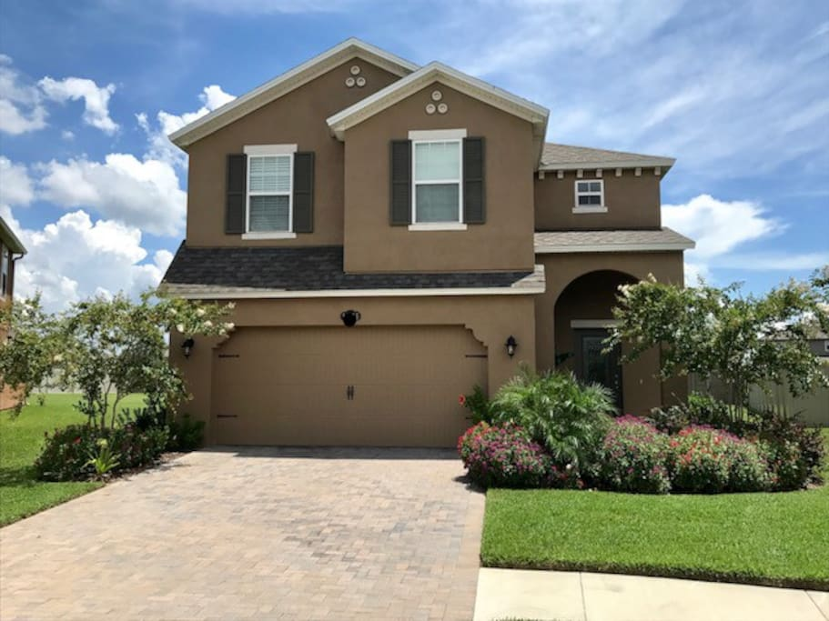 Room For Rent Floride