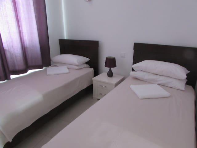 Dunas Resort 2 Bed Penthouse Apartment (1145) - Santa Maria - Apartamento