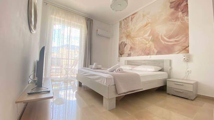 De Leo apartment