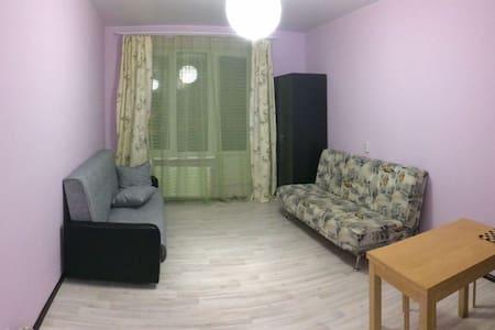 Сдам квартиру на сутки - Shchelkovo - Flat