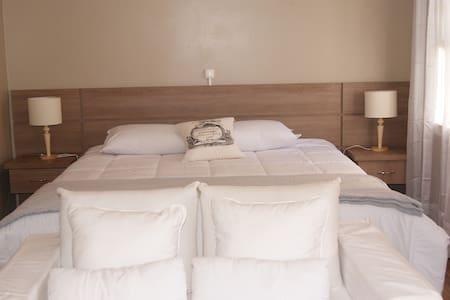 Aconchegante loft Gramado RS - Gramado