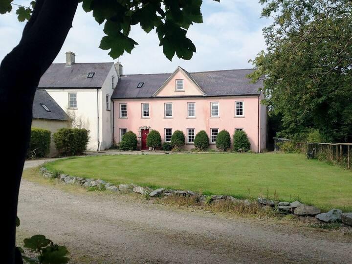 Cottage 3 (W32161)
