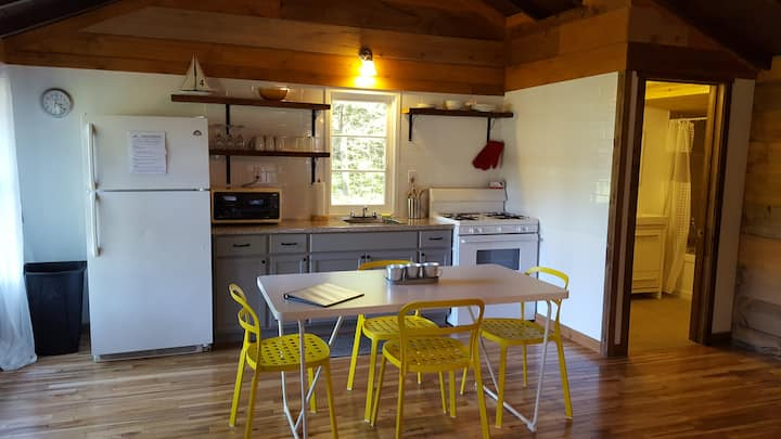 For Rent - Newly Renovated Cottage (#4)