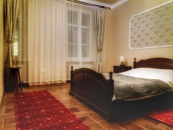 Zira Residence