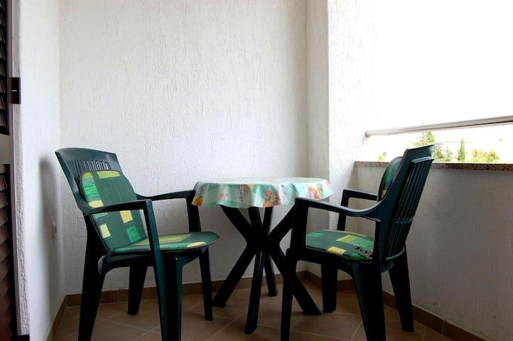 Apartamento cerca del mar – Davorka 2