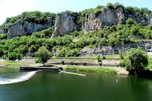 Region [summer] (>5 km)