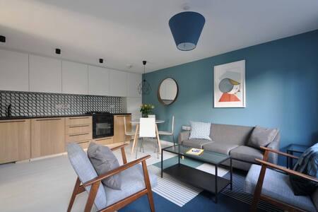 2 Bedroom Apartment in Whitechapel