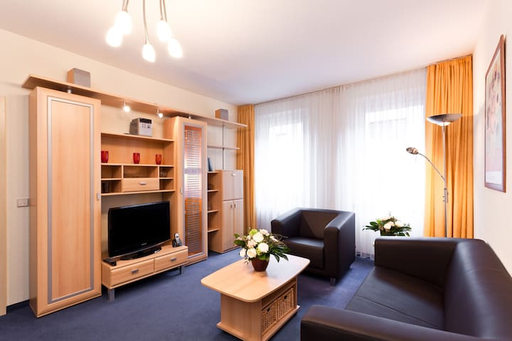 1-bedroom-apartment