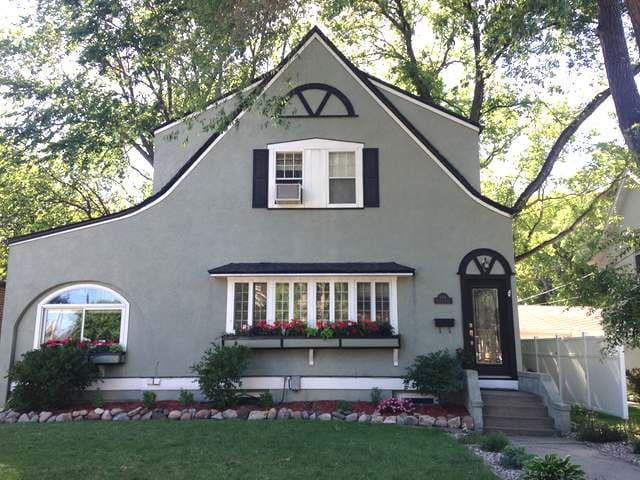 Historic Living near Downtown Bismarck - Bismarck - Casa