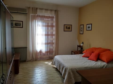 Романтический отдых на Сицилии в любое время года!