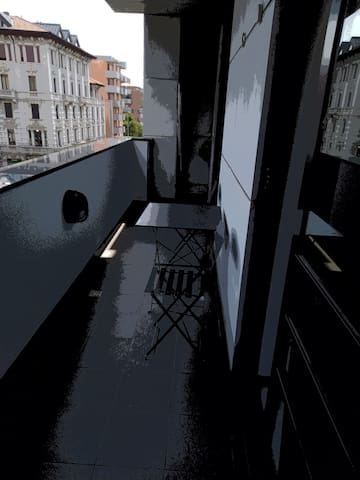 I Papaveri Appartamento